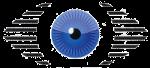 Visions By Conrad Logo